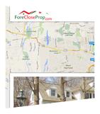 Foreclose Prop