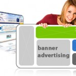 Banner Advertising and Management by The Anstad Group