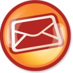 Email Marketing Services by The Anstad Group