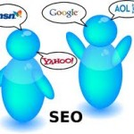 Search Engine Optimization by The Anstad Group