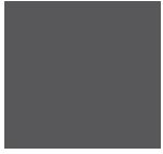 Access Charlotte Logo