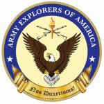 Army X logo.jpg