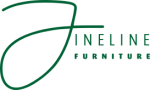 Fineline Furniture Logo