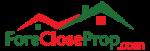 Foreclose Prop Logo