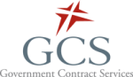 Government Contract Services Logo