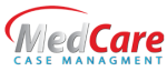 MedCare CM Logo