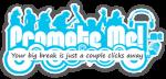 Promote Me Logo
