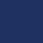Web Analytics Company