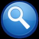 SEO and SEM | SEO Search Engine Optimization Image